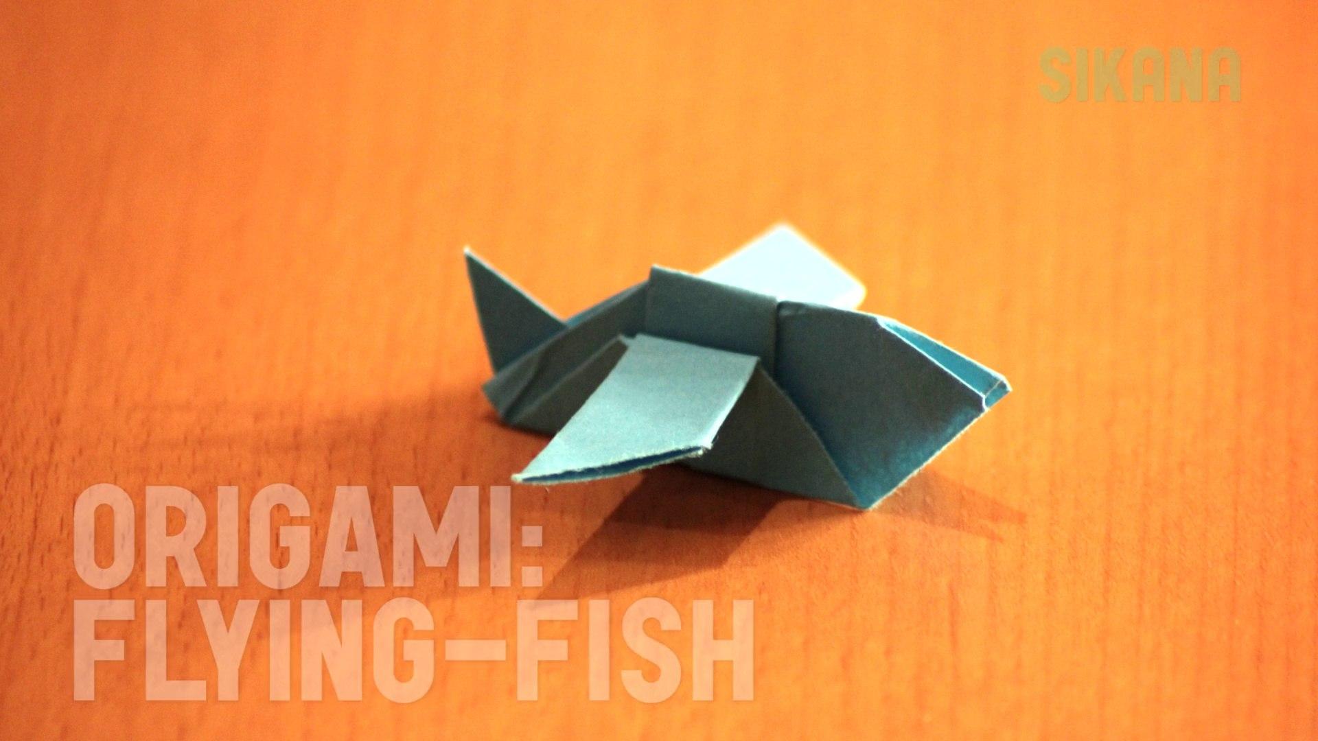 Amazon.com: Klutz Paper Flying Dragons Craft Kit: The Editors of ... | 1080x1920
