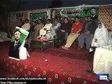 Dunya News - Musharraf calls for midterm polls to get rid of 'corrupt rulers'