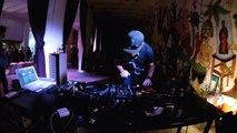 Mario Nieto [Bitcode] 35 Min DJ Set at 1F:6D Takeover Mutuo