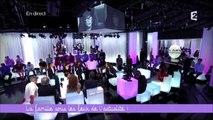 La famille en débat (3/4) - Ce soir (ou jamais!) - 03/10/2014