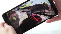 Nexus 6 Review: Too Big To Phone | Mashable
