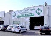 Auto Achérois, contrôle technique à Achères dans les Yvelines (78)