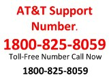 1800-825-8059 AT&T Toll Free Number, AT&T Support, AT&T Tech Support, AT&T Support Number Contact, AT&T Support, AT&T Mail, Support AT&T Customer Support, AT&T Email Support, AT&T Technical Support, AT&T Support Phone Number Email ,AT&T Support,