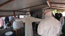Quarantines in Mali after Ebola claims second life