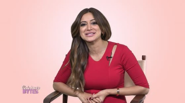 Noureen DeWulf says Charlie Sheen was delighted by her pregnancy but is chatting to an unborn weird?