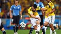 """Amical - Godin : """"Pas d'esprit de revanche contre le Costa Rica"""""""