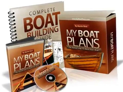My boat plans for Boat Building – Wooden boats – New boat – Build a boat – wooden boat plans