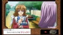 エロアニメ 学園2 EPISODE:01 「ひにゃあっ!ミルクでちゃうのぉ」