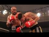 Bigger's Better 23 Greece Video of Complete Tournament