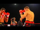 Bigger's Better 21 Bulgaria Video of Complete Tournament