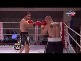 Bigger's Better XVI Bulgaria Video Complete Tournament