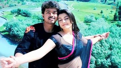 Vijay Turns Gladiator for Hansika And Sridevi   Latest Tamil Film News