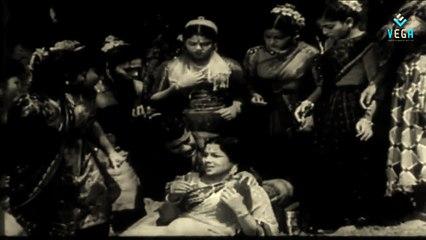 Yarukku Sontham Movie - Back To Back Comedy Scenes