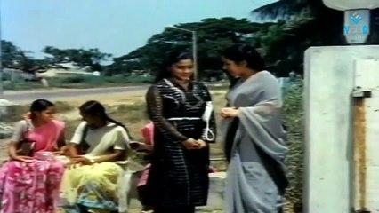 Veli Movie - Back To Back Comedy Scenes