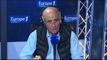 """Jean-Yves Le Gall : """"Philae émet et reçoit des informations"""""""