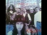 PONEKAD POŽELIM - REGINA (1991)