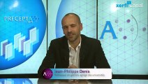 Jean-Philippe Denis, Xerfi Canal Le paradoxe d'Icare : quand le succès conduit à l'échec