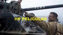 VER PELICULA CORAZONES DE ACERO COMPLETA ONLINE CALIDAD DVD HD!!