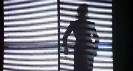 scènes de sexe noir Dailymotion super énorme bite noire