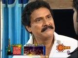 Agni Poolu 13-11-2014 | Gemini tv Agni Poolu 13-11-2014 | Geminitv Telugu Episode Agni Poolu 13-November-2014 Serial