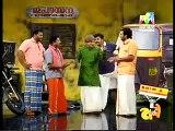 Cinemaa Chirimaa 13 11 2014 Part-4, Jayaram Mazhavil Manorama