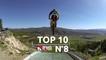 Extreme Sports Videos Top 10 TOP 10 N°8! MOTO CROSS, SKI, SKATE, SLACKLINE, SNOWBOARD, WINGSUIT, BMX, SAILING, MOTO CROSS