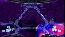 LP #4: metroid prime ep 22(Nintendo gamecube/Nintendo Wii) 100% HD