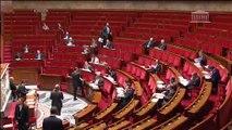 Amendement 682 PLF 2015