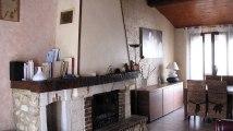 A vendre - Maison/villa - Lavardac (47230) - 4 pièces - 112m²