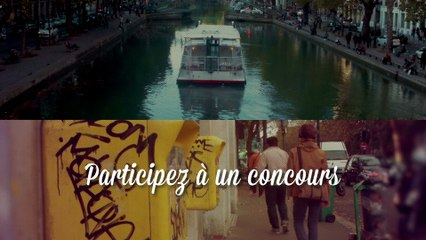 Filme ton quartier : le concours des documentaires courts