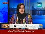Faisla Awam Ka (12th November 2014) Akhir Imran Khan Chahte Kya Hain