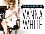 Vanna White: What I've Learned