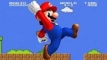 Serin Sesler - Süper Mario Şiiri