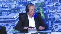 """Pierre Gattaz dans """"Le Club de la Presse"""" – Partie 2"""