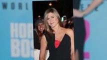 Jennifer Aniston reprend son rôle de séductrice dans Comment Tuer son Boss 2