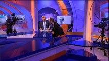 Doorstart Aldel laat zien dat regio veerkrachtig is - RTV Noord