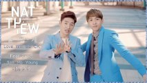 Natthew ft. Son Ho Young of g.o.d - Love Will Be OK k-pop [german Sub]