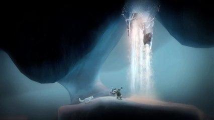 Never Alone - Trailer de lancement  de Never Alone