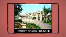 Fort Myers Cape Coral Real Estate Prices Rising