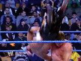 Viva La Raza : The Legacy Of Eddie Guerrero - Ending