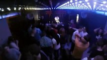 dj Gabanna @ club DOLE (Bratislava/Slovakia)