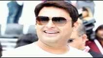 Kis Kisko Pyaar Karu _ Kapil Sharma _ Elli Avram Starts Shooting BY D5 video vines
