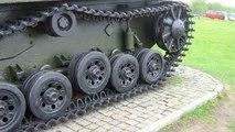 PzKpfw III Ausf