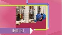 Toronto Electrician | Electrician Toronto | Electrical Contractors Toronto