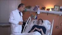Zone interdite - Droit de mourir le 16 novembre sur M6 (2)