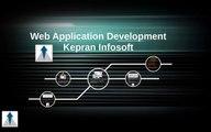 web application development |web application development services,