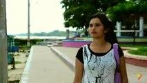 Bangla Song Monete Akash By Kazi Shuvo And Kheya Bangla Gaan