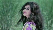 Bangla Song Sarati Jonom By Kazi Shuvo With Naumi Bangla Gaan