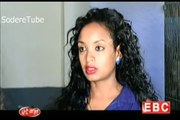 Ethiopia Dana Drama Part 67