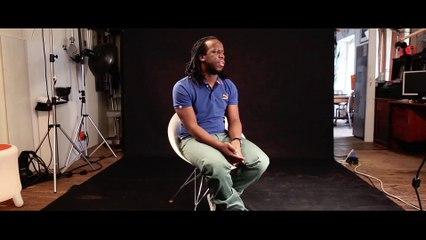 Orange lance le Pixi2max, en partenariat avec le rappeur Youssoupha